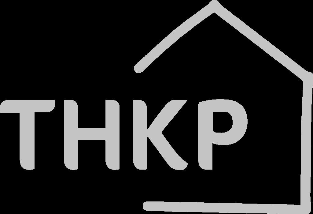 sign_logo-0012
