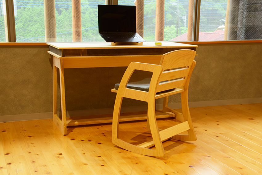 desk-imege
